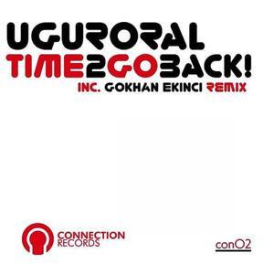 ugurOral - Time 2 Go Back