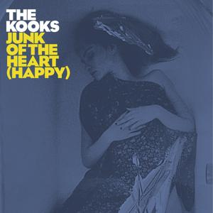 Junk Of The Heart (Happy)