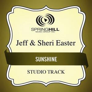 Sunshine (Studio Track)