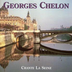 Chante la Seine
