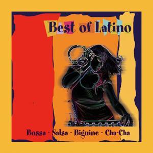 Best of latino