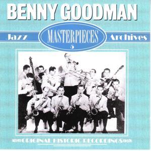 Jazz Archives Masterpieces No. 5 (Remastered Original Historic Recordings)
