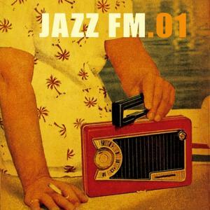 Jazz FM. 01