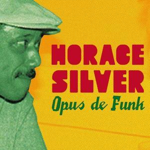 Opus De Funk