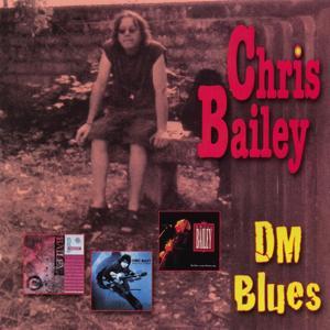 Dm Blues, Vol. 1