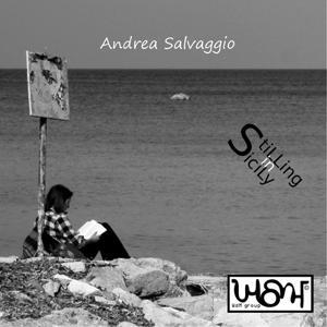 Stilling in Sicily