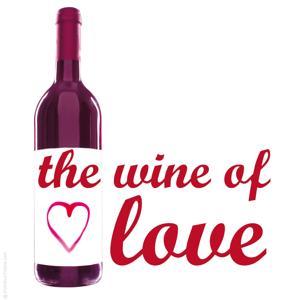 The Wine of Love