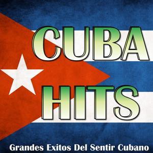 Cuba Hits