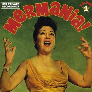 Mermania (Volume 1)