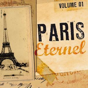 Paris éternel, vol. 1