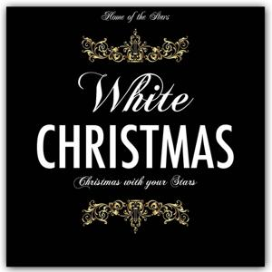 White Christmas With Your Stars