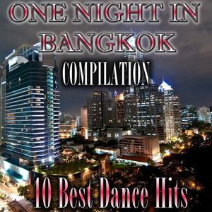 One Night in Bangkok Compilation
