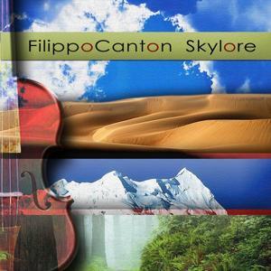 Skylore