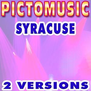 Syracuse (Version karaoké dans le style de Henri Salvador)