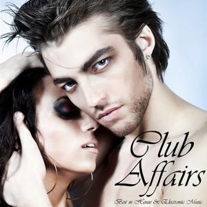 Club Affairs