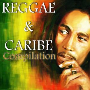 Caribe & Reggae (Compilation)