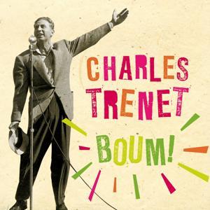 Boum! (The Best of Charles Trenet)