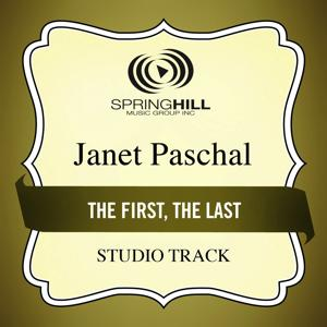 The First, The Last (Studio Track)