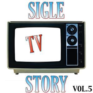 Sigle TV Story, Vol. 5