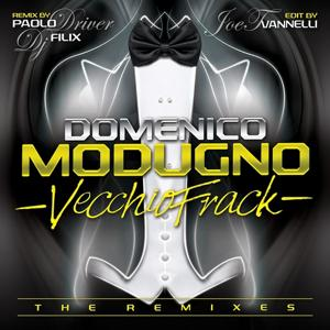 Vecchio frack (The Remixes)