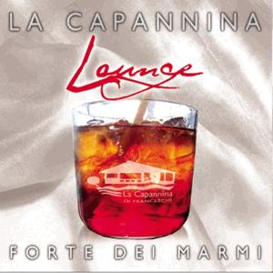 La Capannina Lounge