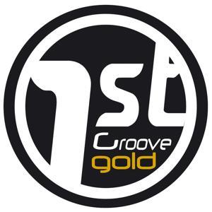1st pop / 1st groove