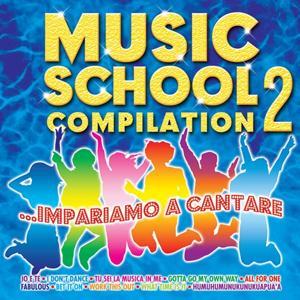 Music School Compilation, Vol. 2 (Impariamo a cantare)