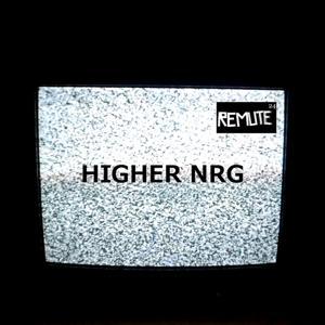 Higher Nrg