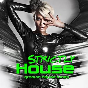 Strictly House (Groovin House Tunes Vol. 2)