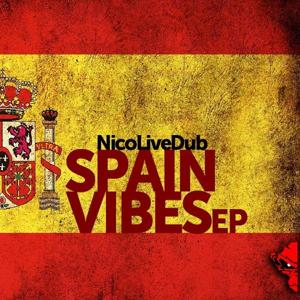 Spain Vibes EP