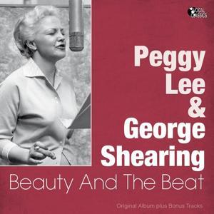 Beauty and the Beat (Original Album)