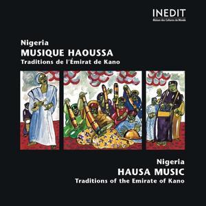 Nigéria. musique haoussa. nigéria. hausa music.