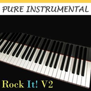 Pure Instrumental: Rock It!, Vol. 2