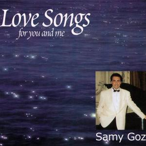 Love Songs for You and Me
