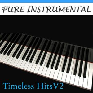 Pure Instrumental: Timeless Hits, Vol. 2