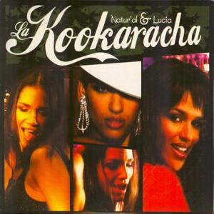 La Kookaracha