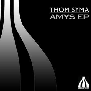 Amys EP