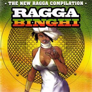 Ragga Binghi