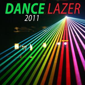 Dance Lazer 2011