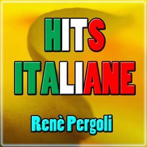 Hits italiane (Cover, pop, 60' 70')