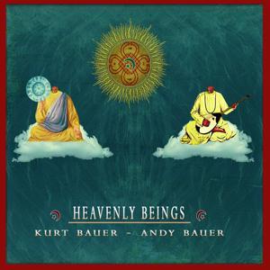 Heavenly Beings