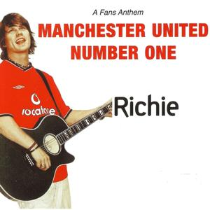 Manchester United Number One