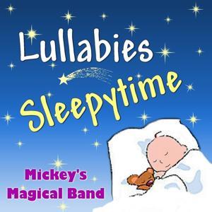 Lullabies: Sleepytime