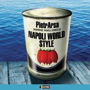 Napoli World Style