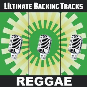 Ultimate Backing Tracks : Reggae
