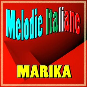 Melodie italiane (Cover Version)