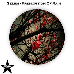 Premonition of Rain