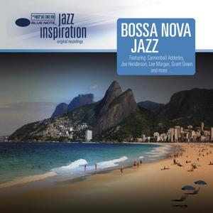 Jazz Inspiration: Bossa Nova Jazz