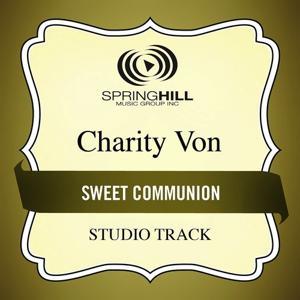Sweet Communion (Studio Track)