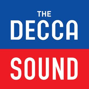 The Decca Sound -  Highlights